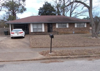 Foreclosed Home in ROCK BASS DR, Memphis, TN - 38127