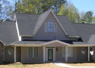 Foreclosed Home in POTTER RD S, Waxhaw, NC - 28173
