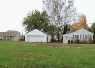 Foreclosed Home en LONDON GROVEPORT RD, Grove City, OH - 43123