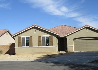 Foreclosed Home en FALCO CT, Indio, CA - 92203