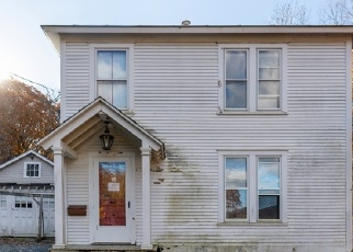 Foreclosed Home in MEADOW ST, North Adams, MA - 01247