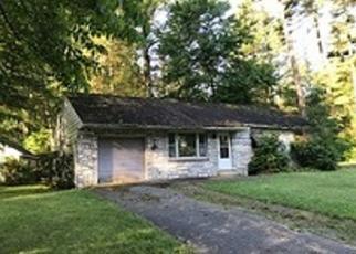 Foreclosed Home en TANITE RD, Stroudsburg, PA - 18360