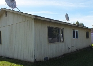 Foreclosure Home in Kenai, AK, 99611,  PORTLOCK ST ID: F4334341