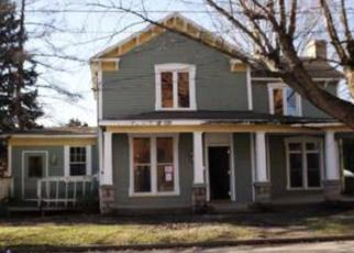 Foreclosed Home en HUGART ST, Confluence, PA - 15424