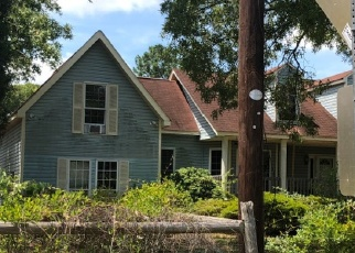 Foreclosed Home en BURMASTER DR, Columbia, SC - 29229
