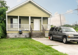 Foreclosure Home in New Orleans, LA, 70117,  FLOOD ST ID: F4334382