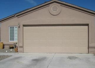 Foreclosed Home en COOK RANCH PL SW, Albuquerque, NM - 87121