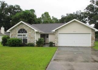 Foreclosed Home en LA LAR LN, Pensacola, FL - 32534