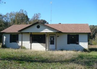 Foreclosed Home in BRINTS CHAPEL LN, Middleton, TN - 38052