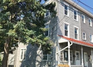 Casa en ejecución hipotecaria in Middletown, PA, 17057,  N PINE ST ID: F4334448