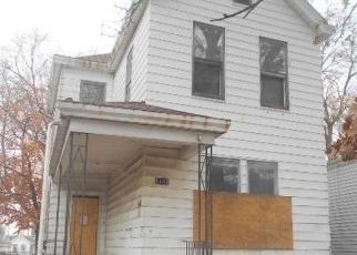 Foreclosed Home en SHULER AVE, Hamilton, OH - 45011