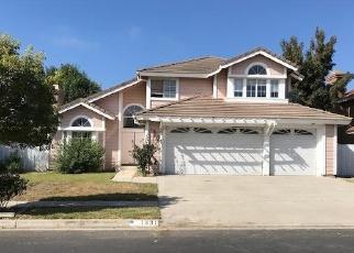Foreclosed Home en DEVONSHIRE DR, Oxnard, CA - 93030