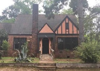 Foreclosed Home en WHITNEY AVE, Albany, GA - 31701