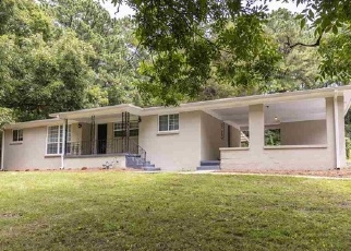 Foreclosed Home in KING ST, Bessemer, AL - 35023