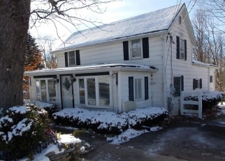 Foreclosed Home en CHILLICOTHE AVE, Lebanon, OH - 45036