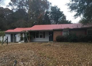 Foreclosure Home in Winston Salem, NC, 27105,  KIMBALL LN ID: F4334487