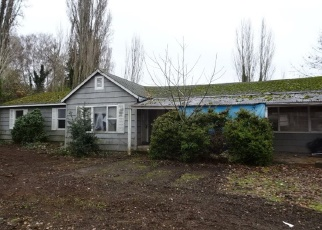 Foreclosed Home en NE 95TH ST, Vancouver, WA - 98665