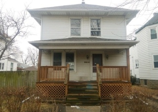 Foreclosed Home en W 64TH ST, Chicago, IL - 60629