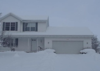 Foreclosed Home en FILLMORE ST, Allendale, MI - 49401