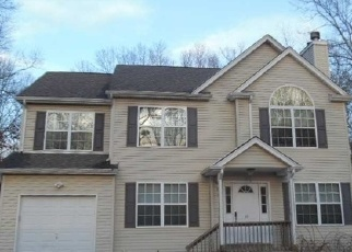 Foreclosed Home en FRANKLIN AVE, Mastic, NY - 11950