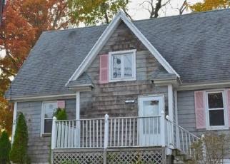 Foreclosed Home in LEGION CT, Pitman, NJ - 08071