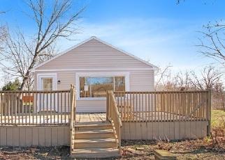 Foreclosed Home in WALLACE AVE, Kalamazoo, MI - 49048