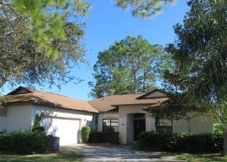 Foreclosed Home en WESTBURY LN, Palm Coast, FL - 32164