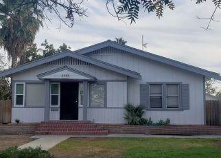 Foreclosed Home en TERRACE WAY, Bakersfield, CA - 93304