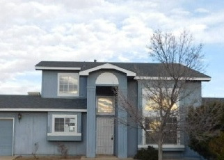 Foreclosed Home en OTTAWA DR NE, Rio Rancho, NM - 87144