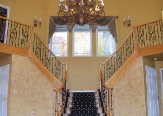 Foreclosed Home in WESTVIEW RD, Wayne, NJ - 07470