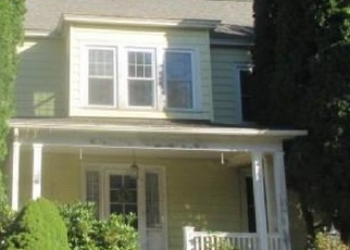 Foreclosed Home en JULIAN ST, Norwich, CT - 06360