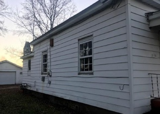 Foreclosure Home in Portsmouth, VA, 23701,  MAIN ST ID: F4334567