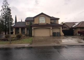 Foreclosed Home en PENINSULA CT, Rocklin, CA - 95765
