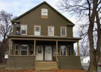 Foreclosure Home in Albany county, NY ID: F4334576