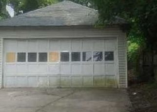 Foreclosed Home in QUEEN ANNE RD, Teaneck, NJ - 07666