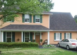 Foreclosed Home in DUNLEITH LN, Ridgeland, MS - 39157
