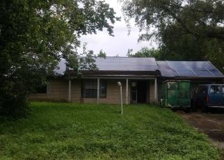 Foreclosed Home en CONVERSE CT, Deltona, FL - 32738