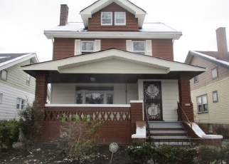 Foreclosed Home en LUDGATE RD, Cleveland, OH - 44120