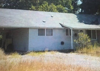 Foreclosed Home in SEAVEY LOOP RD, Eugene, OR - 97405