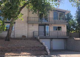 Foreclosed Home en HAROLD PL NE, Albuquerque, NM - 87106