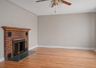 Foreclosed Home en MORTON ST, Batavia, IL - 60510