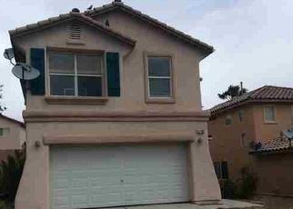 Foreclosed Home en OKEEFE CT, Las Vegas, NV - 89144