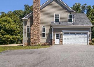 Foreclosed Home in N RAPIDAN RD, Fredericksburg, VA - 22407