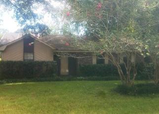 Foreclosed Home en OAK GROVE RD, Goose Creek, SC - 29445