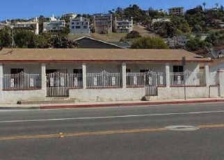 Foreclosed Home en S HEWES ST, Orange, CA - 92869