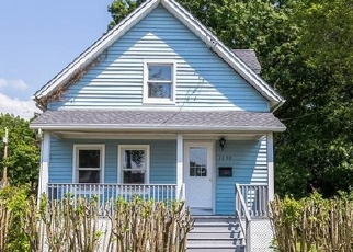 Foreclosed Home en BROADBRIDGE AVE, Stratford, CT - 06614