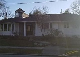 Foreclosed Home in BLACKSTONE BLVD, Providence, RI - 02906