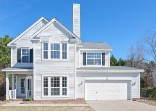 Foreclosed Home en ROYAL CREST DR, Columbia, SC - 29229