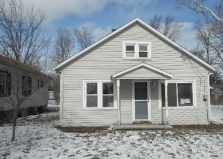Foreclosed Home in MARKET ST, Kalamazoo, MI - 49048