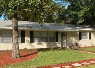 Foreclosed Home en NW 29TH AVE, Gainesville, FL - 32605